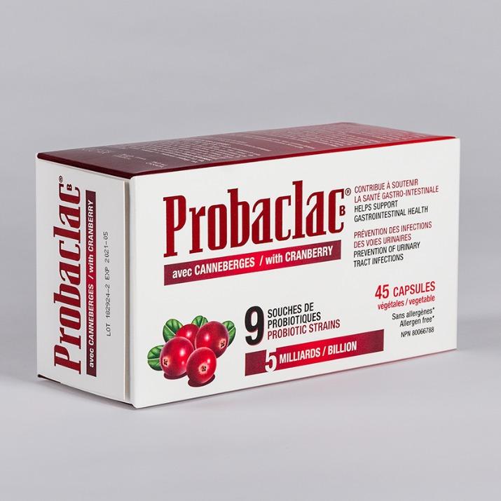 Probaclac2