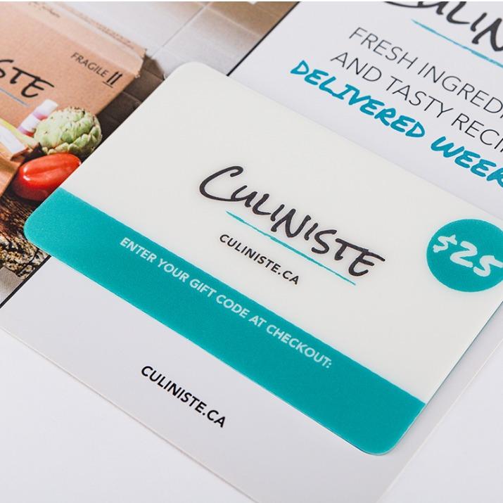 Culiniste1