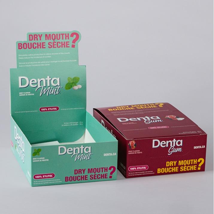 denta1