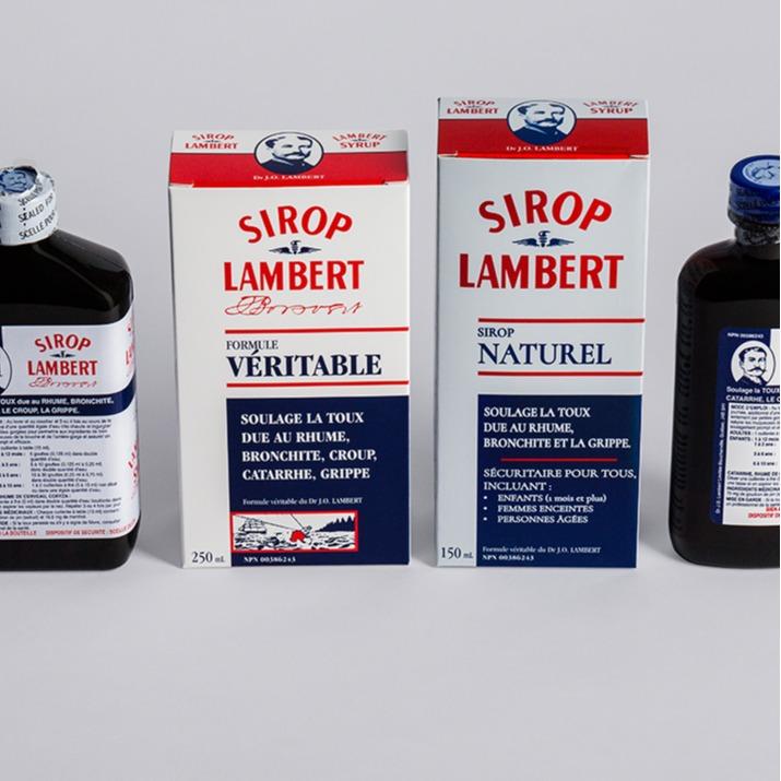 lambert2